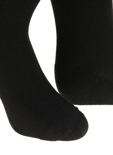 Doreanse Çorap Siyah